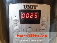rulet-s-arahisom-16