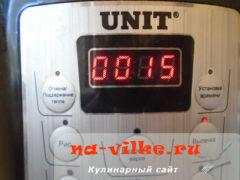 rulet-s-arahisom-19