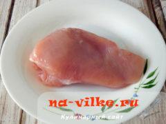 salat-kitayskiy-1