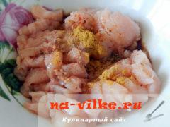 salat-kitayskiy-2