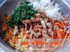 salat-kitayskiy-4