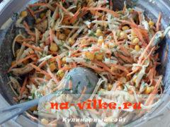 salat-kitayskiy-5
