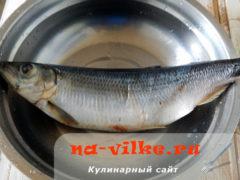 seledka-po-koreyski-01