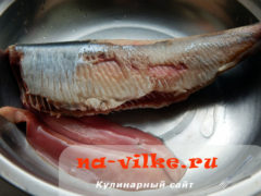 seledka-po-koreyski-02