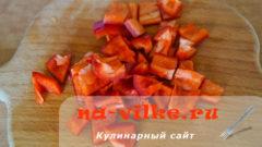 sup-grecha-03