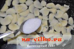 jabloki-v-duhovke-06