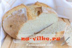 Что такое картофельная палочка и как ее определить в хлебе