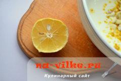 kurica-na-kefire-04