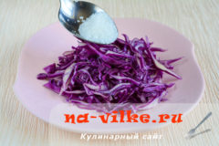 salat-parizhel-3