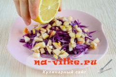 salat-parizhel-5