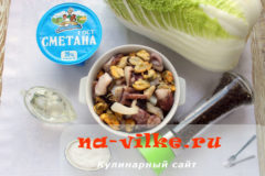 salat-pekinka-morep-1