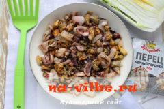 salat-pekinka-morep-3