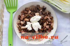salat-pekinka-morep-4