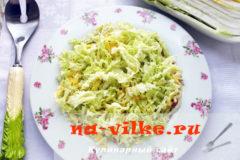 salat-pekinka-morep-5