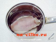 salat-ugodnik-02