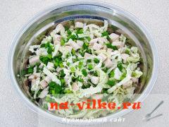 salat-ugodnik-07