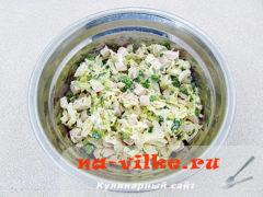 salat-ugodnik-09