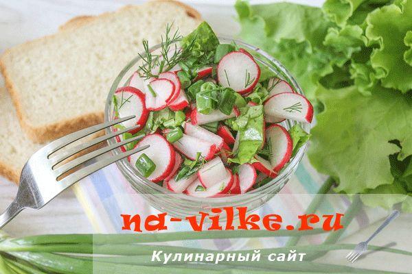 tykvennoe-maslo-02