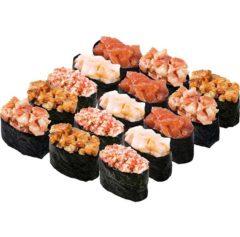 vidy-sushi-05