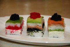 vidy-sushi-06