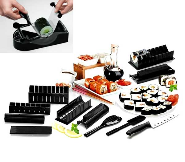 vidy-sushi-10