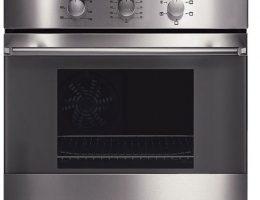 Духовой шкаф Electrolux EOB 53004 X