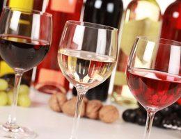 Всё о правилах и секретах подачи и употребления вина