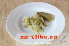 salat-jazyk-ogurcy-2