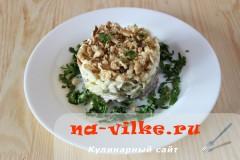salat-jazyk-ogurcy-5