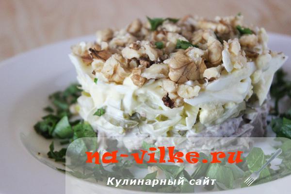 salat-jazyk-ogurcy-7-thumb