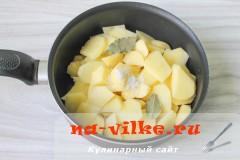 kartofelnoe-pure-2