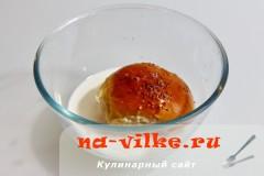 kotlety-iz-treski-02