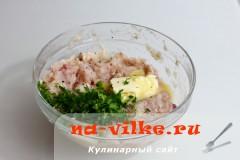 kotlety-iz-treski-07