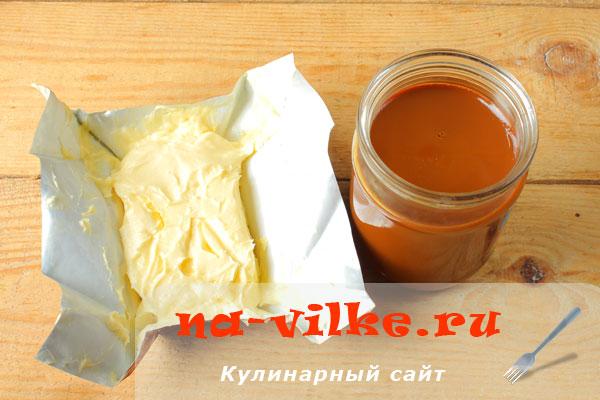 masljaniy-crem-1