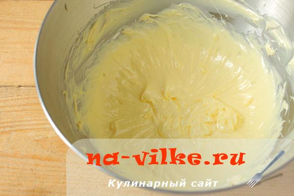 masljaniy-crem-2