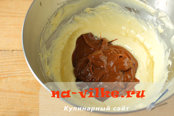 masljaniy-crem-3