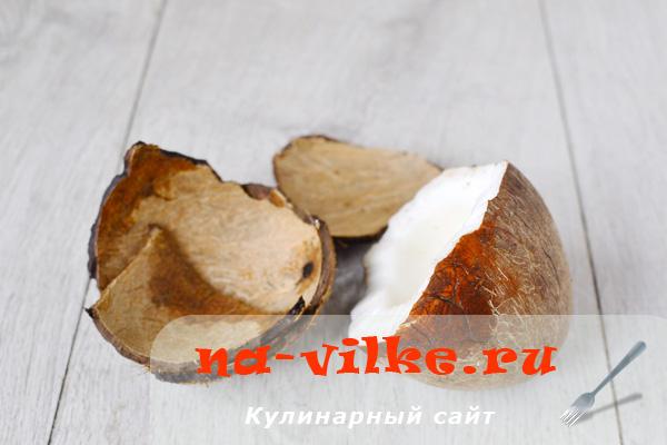 kokosovaja-struzhka-07