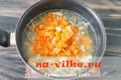 plov-s-kuricey-04