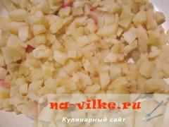 vinegret-02