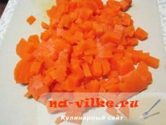 vinegret-03