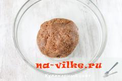 kartoshka-pirozhnoe-3