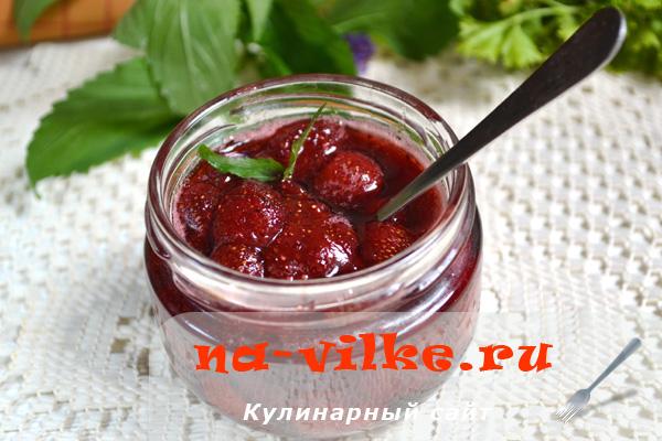 klubnichnoe-varenie-6