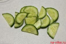 salat-fasol-3