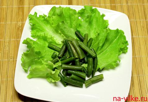 salat-fasol-8