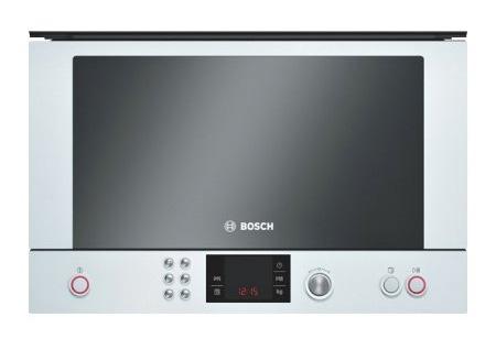 Встраиваемая техника Bosch