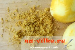chizcake-2