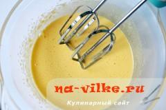 desert-varenie-4