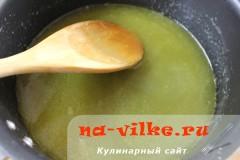 jablochnij-pirog-s-toff-sousom-9