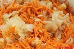 morkovnij-salat-s-korallovimi-gribami-po-koreski-8