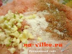 rulet-omlet-6